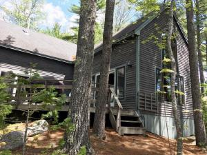 Vacation Property - Golden Pond Cottage