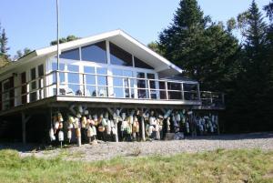 Vacation Property - Ocean Vista House