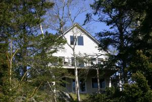 Vacation Property - Sea Haven Cottage