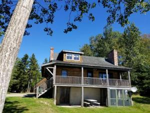 Vacation Property - Black Duck Haven