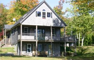 Vacation Property - Gardner Lake House