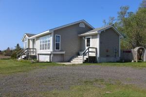 Vacation Property - Beachwalk Cottage
